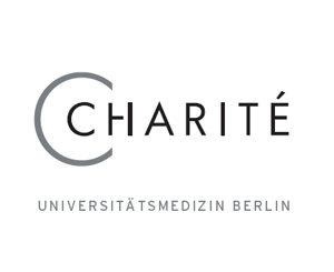 Logo Charité