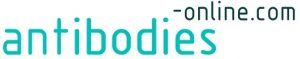 Logo Antibodies Online
