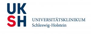 Logo Universitätsklinik Schleswig-Holstein